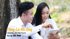Vùng Lá Me Bay - Dư Anh