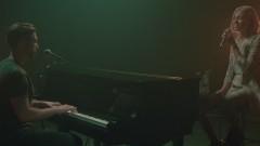 Let it Be Me (Acoustic) - Justin Jesso, Nina Nesbitt