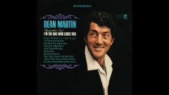 The Birds and the Bees (Audio) - Dean Martin