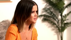 To Hell & Back (Story Behind the Song) - Maren Morris