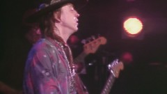 Wham! (from Live at the El Mocambo) - Stevie Ray Vaughan