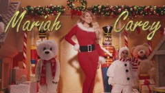 All I Want for Christmas Is You (Make My Wish Come True Edition) - Mariah Carey