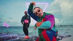 RITMO (Bad Boys For Life) - Black Eyed Peas, J Balvin