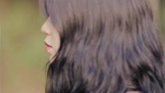 Please Say Something - Baek Ji Ye