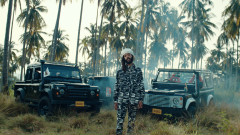Like Royalty (Official Video) - Protoje, Popcaan