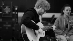 Thursday (Acoustic) - Jess Glynne, Ed Sheeran