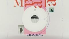 Crashing - MAALA