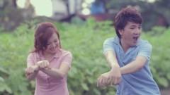 Gangnam Style - Hiếu Hiền, Hoàng Châu, Dương Ngọc Thái