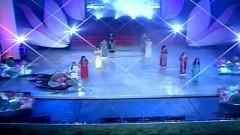 Người Là Niềm Tin Tất Thắng (Liveshow Vinh Quang Tổ Quốc) - NSƯT Quỳnh Liên