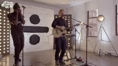 Shape Of You (Remix)(Capital Live Session) - Ed Sheeran, Stormzy