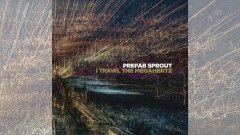 I Trawl the Megahertz (Remastered) [Official Audio] - Prefab Sprout