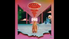 Spaceship (Audio) - Kesha