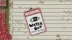 Watch Out (Lyric Video) - Blaatina, NLE Choppa