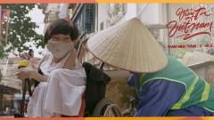 Vững Tin Việt Nam