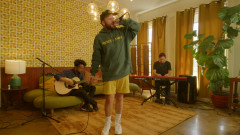 A Letter To My Younger Self (Acoustic Version) - Quinn XCII