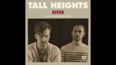 River (Live) (Pseudo Video) - Tall Heights