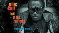 Making Hail To The Real Chief - Miles Davis
