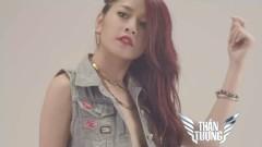 I'm The Best (Thần Tượng OST) - Chi Pu