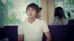 Khoảng Thử Thách (Phần 2) - Lưu Thiên Phú