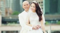 Định Mệnh Anh Và Em (Karaoke) - Phan Đinh Tùng, Thái Ngọc Bích