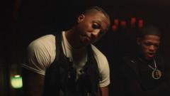 Set Me Free (Official Video) - Lecrae, YK Osiris