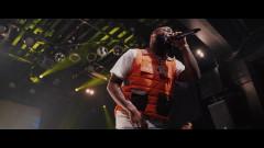 Intro (Official Video) - Davido