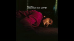 Whenever Wherever Whatever (Espanõl - Audio) - Maxwell