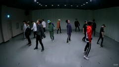 Getting Closer (Choreography) - SEVENTEEN