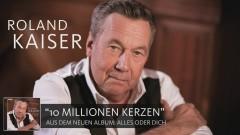 Roland Kaiser über