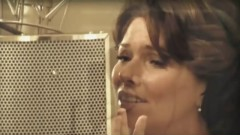 Endless Love (Studio Version) - Lionel Richie, Shania Twain