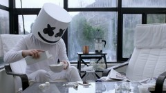 Keep It Mello - Marshmello, Omar Linx