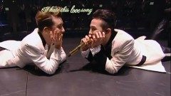 Love Song (Kara Viet Sub JAPAN DOME TOUR 2014 ~ 2015 'X')