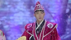 Liên Khúc Mùa Xuân Sang Có Hoa Anh Đào - Đình Phước