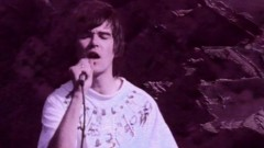 I Wanna Be Adored (Official Video) - The Stone Roses