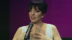 Quiet Love (Live From Radio City Music Hall, 1992)