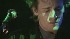 Grace (Live at Gleneagles) - Jeff Buckley