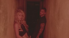 Chantaje - Shakira, Maluma