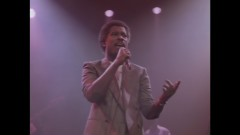 When the Going Gets Tough, The Tough Get Going (The Jewel of the Nile Version) [Official HD Video] - Billy Ocean