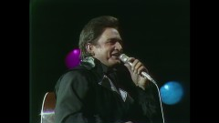 A Boy Named Sue (The Best Of The Johnny Cash TV Show)