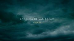 Sirenas (Audio) - La Oreja De Van Gogh