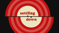 Settling Down (Audio) - Miranda Lambert