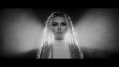 Waiting (Official Video) - Zhavia Ward