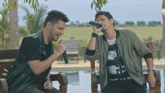Golaço - Lucas & Higor