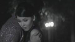 Đoạn Buồn Đêm Mưa - Lưu Ánh Loan