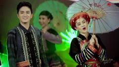 Nối Lại Tình Xưa (Liveshow Trái Tim Nghệ Sĩ) - Khưu Huy Vũ, Sơn Ca