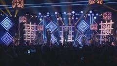 De Amor Virei Amante (Ao Vivo) - Diego & Arnaldo, César Menotti & Fabiano