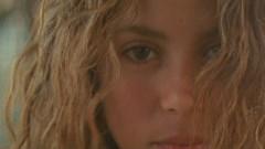 Dia de Enero (Video Oficial) - Shakira