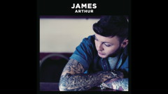 Roses (Audio) - James Arthur, Emeli Sandé