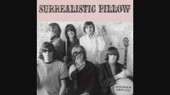 Plastic Fantastic Lover (Audio) - Jefferson Airplane