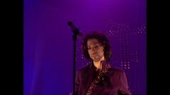 Purple Rain (Live At Paisley Park, 1999) - Prince